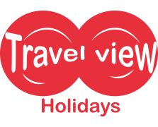Travelview Holidays